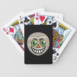 cartes de jeu vintages de maman des années 1930 jeu de cartes