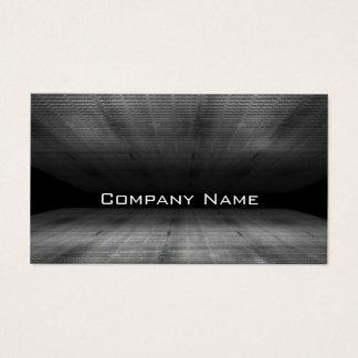 Cartes De Visite business_grey