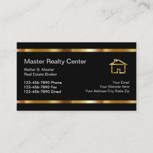 Cartes De Visite Classieux Dagent Immobilier