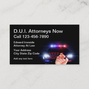 Cartes De Visite Criminels Davocat La Dfense