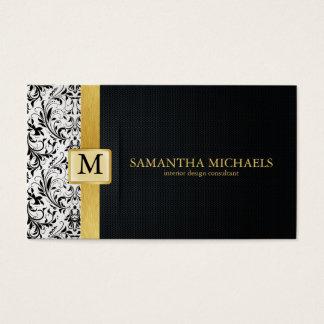 cartes de visite conseiller mariage personnalis es