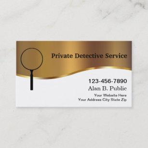 Fournitures De Bureau Detective Zazzle Fr