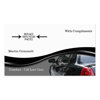 location voiture cartes de visite location voiture mod les carte de visite. Black Bedroom Furniture Sets. Home Design Ideas
