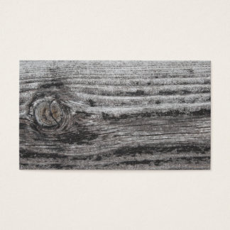 Cartes De Visite Image de fibre de bois