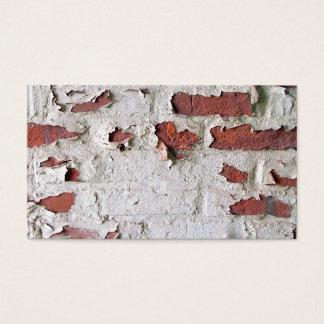 Cartes De Visite Peinture et réparation à la maison
