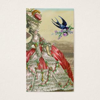 Cartes De Visite Souvenirs De Versailles