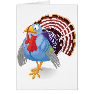 Cartes de voeux de la Turquie
