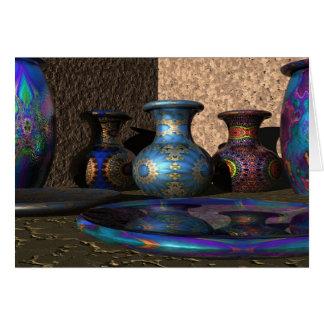 Cartes Digitals Marrakech