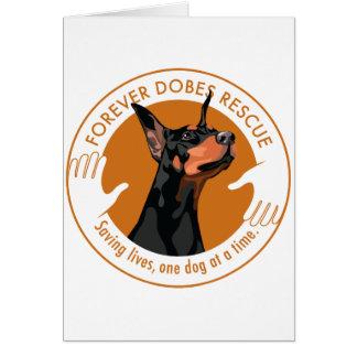 Cartes dobe-logo-rond-orange