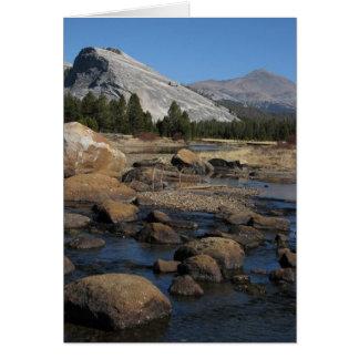 Cartes dôme et roches de lembert