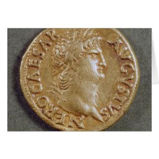Cartes Doré de Nero