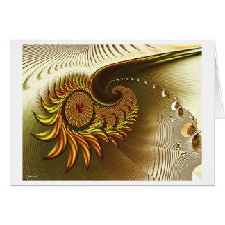 Cartes dune