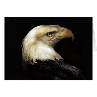 Cartes Eagle