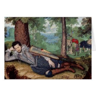 Cartes Edouard Herbert