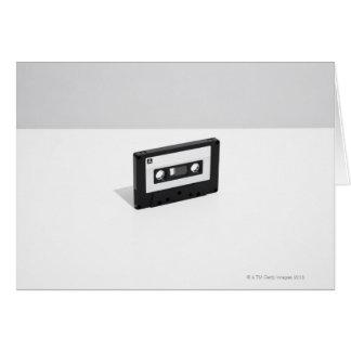 Cartes Enregistreur à cassettes 2