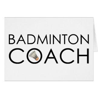 cadeaux entra 238 neur badminton zazzle fr