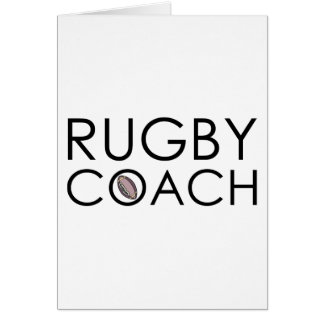 cartes de vœux entra 238 neur rugby personnalis 233 es zazzle fr