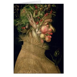 Cartes Été, 1563,