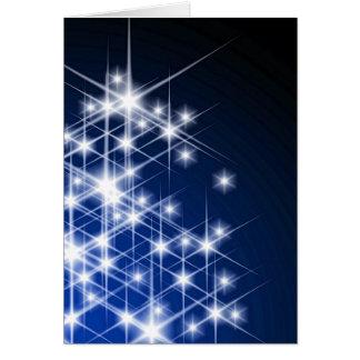 Cartes Étoiles