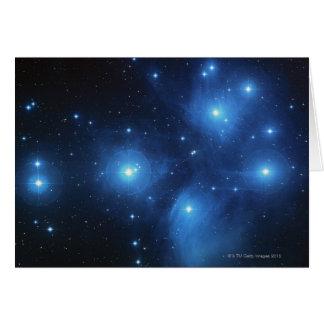 Cartes Étoiles 3