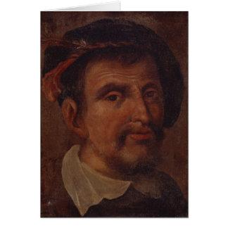 Cartes Ferdinand Columbus