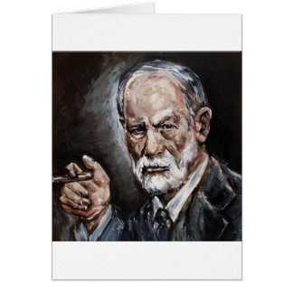 Cartes freud