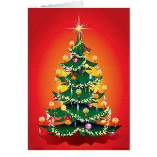 Cartes Frohe Weihnachten !