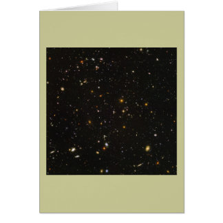Cartes Galaxies