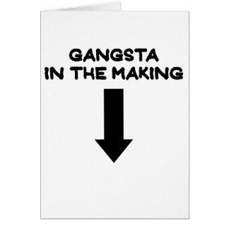 Cartes GANGSTA DANS le MAKING.png