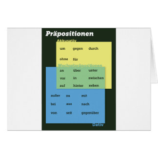 Cartes german-prepositionen-v2.png