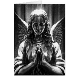 Cartes Grâce angélique