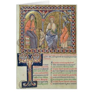 Cartes Grammaire, dialecte et rhétorique de 'Satyricon