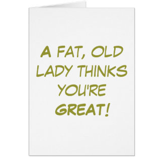 Vieille dame de 61 ans tres sexy 2 by clessemperor - 2 9