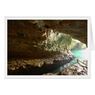 Cartes Grotte de Rosh Hanikra