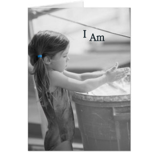 Cartes Gymnaste de inspiration