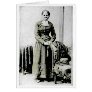 Cartes Harriet Tubman