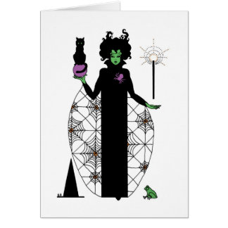 Cartes Hecate