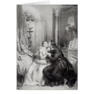 Cartes Heloise et Abelard