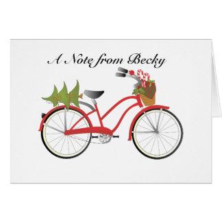 Cartes holidaybike1c