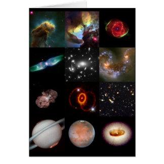 Cartes HubblesSmashHits1998-18-b-full