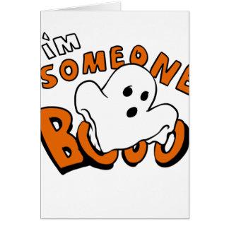 Cartes Huez - fantôme de bande dessinée - le fantôme de