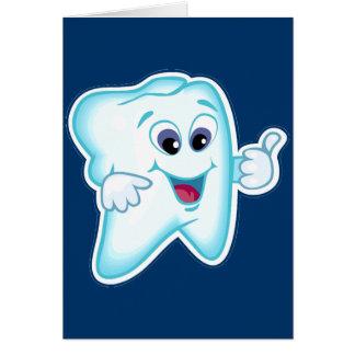 Cartes Hygiéniste dentaire