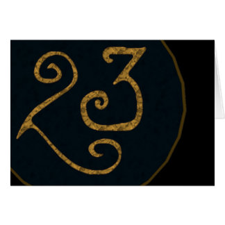 Cartes Illuminatigon 23
