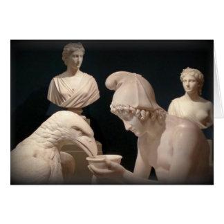 Cartes Images de sculpture