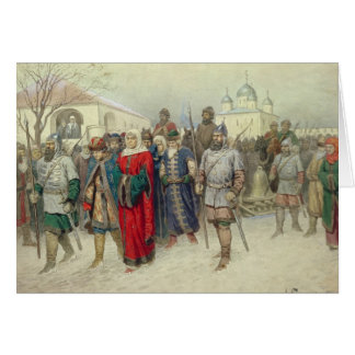 Cartes Jointure de grand Novgorod
