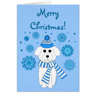 Cartes Joyeux Noël !