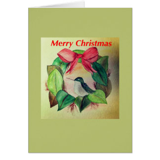 Cartes Joyeux Noël vous !