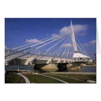 Cartes L'Amérique du Nord, Canada, Manitoba, Winnipeg,