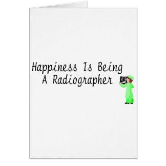 Cartes Le bonheur est un manipulateur