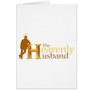 Cartes Le Husband_cmyk_300 merveilleux